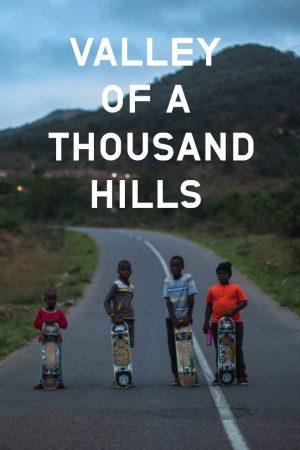 مستند کوتاه Valley of a Thousand Hills