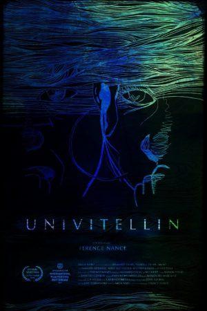 فیلم کوتاه Univitellin