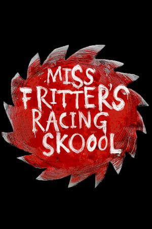 انیمیشن کوتاه Miss Fritter's Racing Skoool