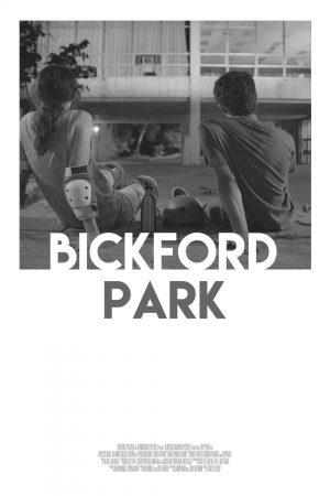 فیلم کوتاه Bickford Park