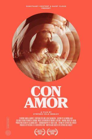 فیلم کوتاه Con Amor