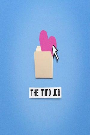 فیلم کوتاه The Mind Job