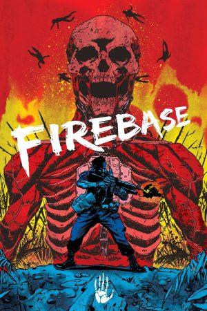فیلم کوتاه Firebase