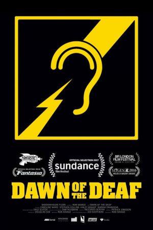 فیلم کوتاه Dawn of the Deaf