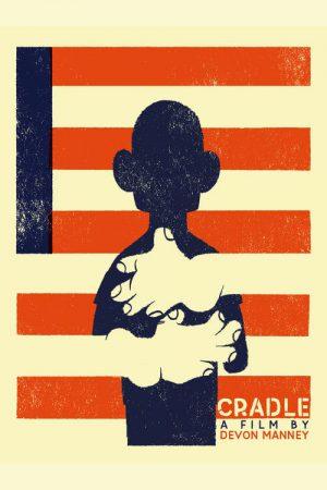 انیمیشن کوتاه Cradle