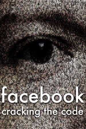 مستند کوتاه Facebook: Cracking the Code