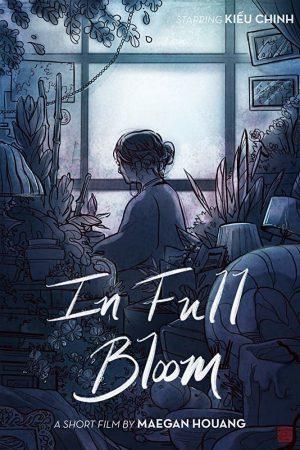 فیلم کوتاه In Full Bloom