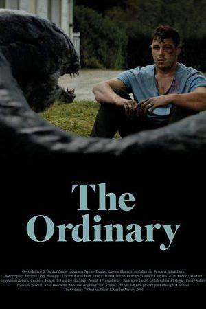 فیلم کوتاه The Ordinary