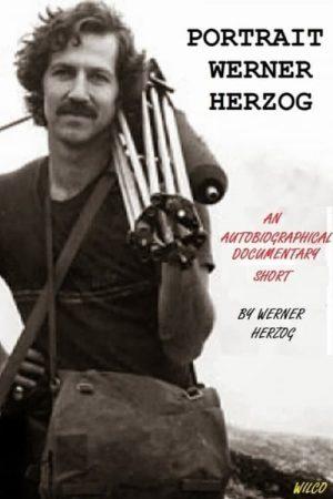 مستند کوتاه Portrait Werner Herzog