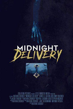 فیلم کوتاه Midnight Delivery