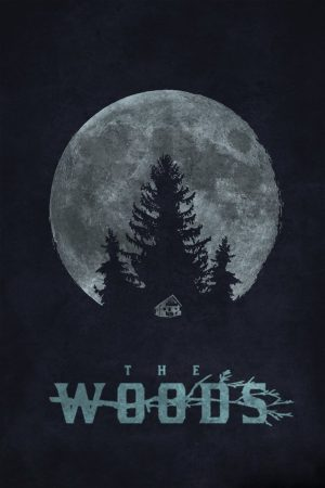 فیلم کوتاه The Woods