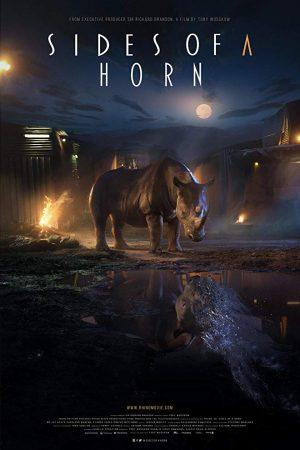 دانلود فیلم کوتاه Sides of a Horn