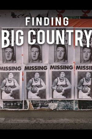 مستند کوتاه Finding Big Country