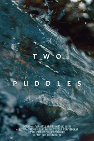 دانلود فیلم کوتاه Two Puddles