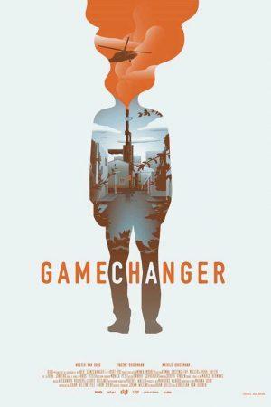 فیلم کوتاه Gamechanger