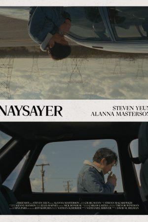 فیلم کوتاه Naysayer
