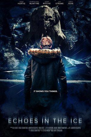 فیلم کوتاه Echoes in the Ice