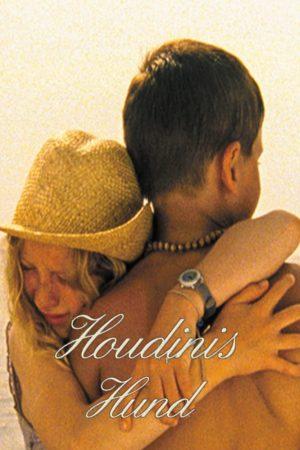 فیلم کوتاه Houdini's Hound