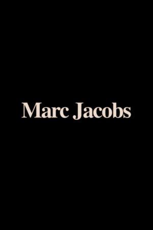 فیلم کوتاه Marc Jacobs