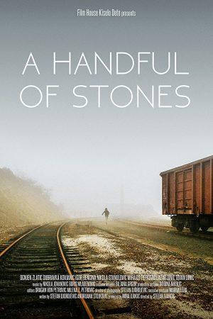 فیلم کوتاه A Handful of Stones