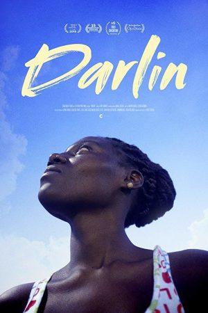مستند کوتاه Darlin