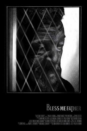 فیلم کوتاه Bless Me Father