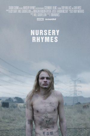 فیلم کوتاه Nursery Rhymes