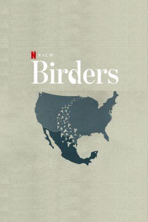 مستند کوتاه Birders