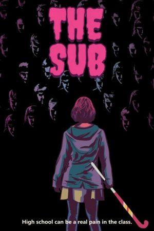 فیلم کوتاه The Sub