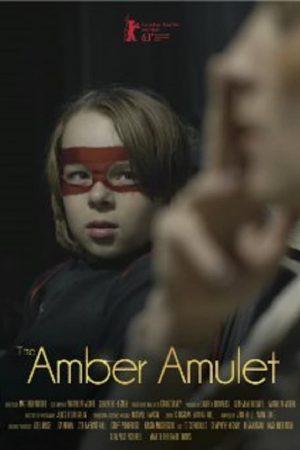 فیلم کوتاه The Amber Amulet