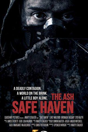فیلم کوتاه The Ash: Safe Haven