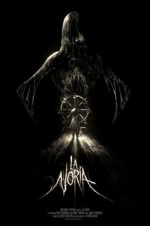انیمیشن کوتاه La Noria