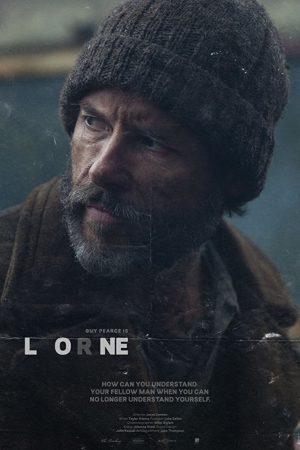 فیلم کوتاه Lorne