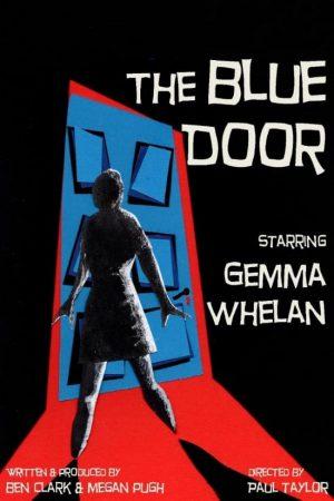 فیلم کوتاه The Blue Door