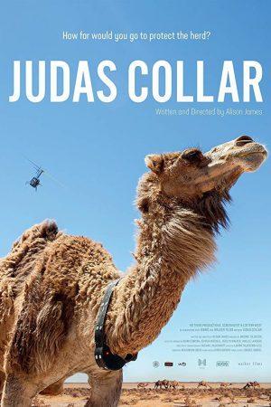 فیلم کوتاه Judas Collar