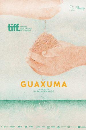 انیمیشن کوتاه Guaxuma