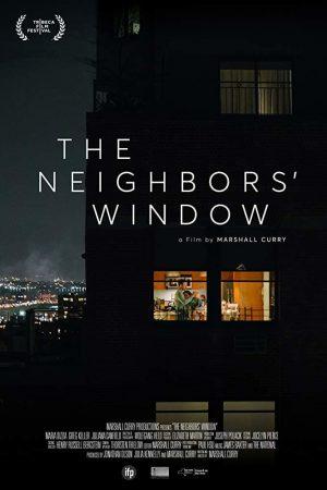 فیلم کوتاه The Neighbors' Window