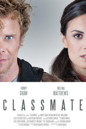 فیلم کوتاه Classmate