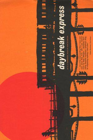 مستند کوتاه Daybreak Express