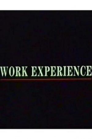 فیلم کوتاه Work Experience