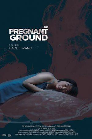 فیلم کوتاه The Pregnant Ground