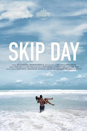 مستند کوتاه Skip Day