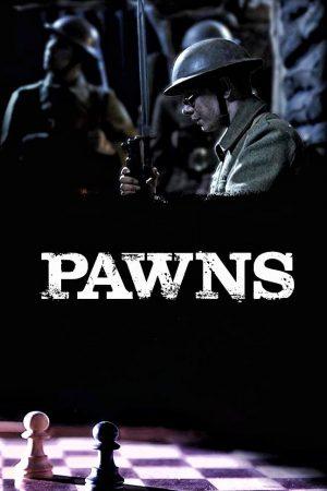 فیلم کوتاه PAWNS
