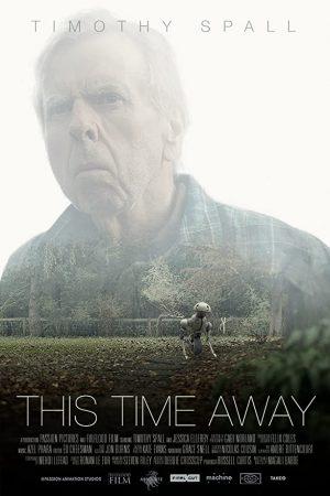 فیلم کوتاه This Time Away
