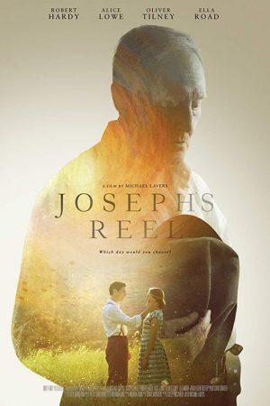 دانلود فیلم کوتاه Joseph's Reel