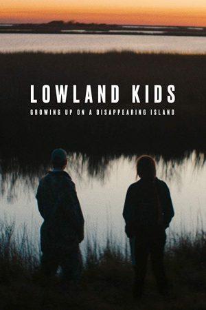 مستند کوتاه Lowland Kids
