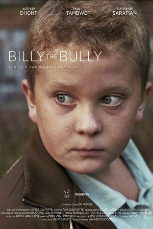 فیلم کوتاه Billy the Bully