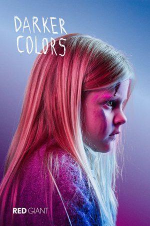 فیلم کوتاه Darker Colors