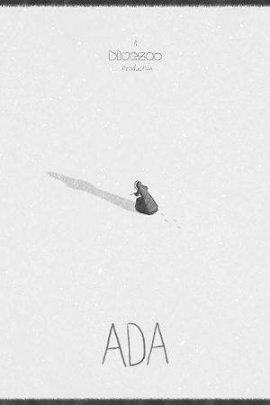 انیمیشن کوتاه Ada