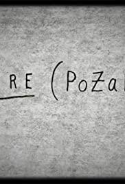 انیمیشن کوتاه Fire (Pożar) از دیوید لینچ